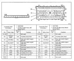 wiring diagram for under the dash ls1tech wiring diagram for under the dash camaro gif