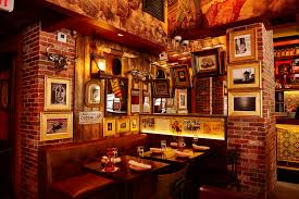 spanish restaurant building. Fine Restaurant Tapas Y Tintos In Spanish Restaurant Building