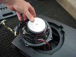 jeep subwoofer wiring wiring diagram show jeep wrangler rear subwoofer wiring wiring diagram info jeep jk subwoofer wiring harness jeep subwoofer wiring