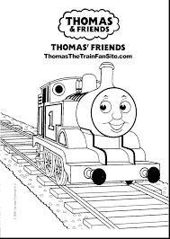 Thomas Coloring Pages Printable The Tank Engine Printable Coloring