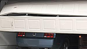 garage door repair san franciscoGarage Door Repair Blogs  Bay Area Garage Door Masters