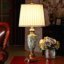 table lamps living room luxury table lamps living room