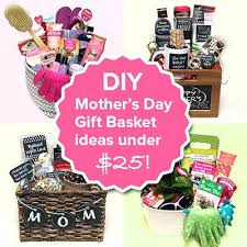 mother gift ideas mom birthday from son indian mothers day basket for or less mothers day earth mother gift