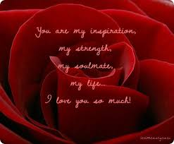 Anniversary Quotes For Husband Best Top 48 Cute Wedding Anniversary Wishes For Husband With Images