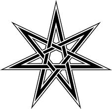 The Cosmonomicon Joshua Hehe Medium