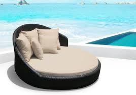 Amazon Outdoor Patio Wicker Furniture Pool Lounge All