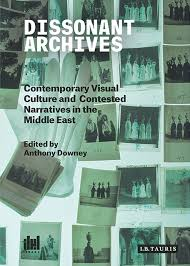 essay contingency dissonance and performativity critical  how do we define the ongoing relationship between contemporary art and the archive considering the unprecedented levels of present day information storage