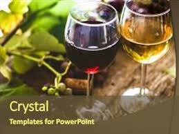 Wine Powerpoint Template 5000 Wine Powerpoint Templates W Wine Themed Backgrounds