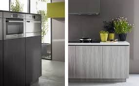 Laminex Kitchen Laminex Kitchen Designs Http Flaircabinetscomau