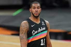 NBA bombshell: LaMarcus Aldridge will play in Brooklyn Nets