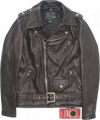 view size charts details the perfecto 519 biker jacket
