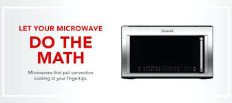 oven combo kitchenaid countertop microwave dimension dimensions plus design washbasin microwave dimensions kitchenaid 1200 watt countertop convection