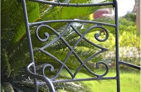 wrought iron indoor furniture. Wrought Iron Furniture Indoor C