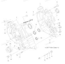 Wiring diagram for 2007 pontiac g6 the source i swed s in my 96 grand prix it is a 3 1 fot to