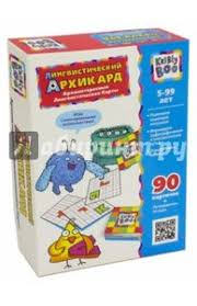 <b>Kribly Boo</b> — Каталог товаров — Яндекс.Маркет