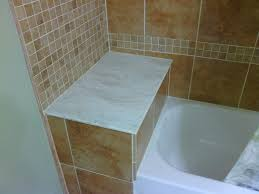 bathroom bullnose tile trim my web value edge where to use when to use bullnose