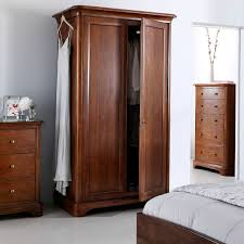 Bedroom Furniture Classic Lille; Bedroom Furniture Classic Lille