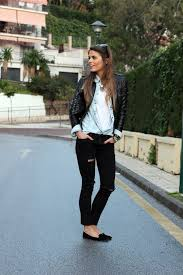 40 ways to make black and white work for you trendy outfit ideas