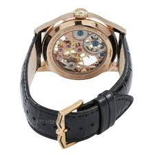 men s rotary vintage skeleton mechanical watch gs02522 01 nearest click collect stores