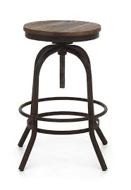 backless metal bar stools. Full Size Of Marvellous Bar Stools Rustic Wrought Iron Backless Metal Swivel Wood And Outdoor Archived P