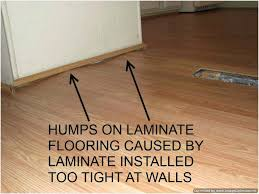 tools needed to install wood laminate flooring modern looks tools needed to install laminate wood