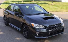 2018 subaru wrx. interesting 2018 2017 subaru wrx premium front right quarter inside 2018 subaru wrx