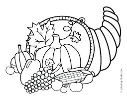 cute printable thanksgiving coloring pages. Contemporary Cute Cute Printable Thanksgiving  For Cute Printable Thanksgiving Coloring Pages K
