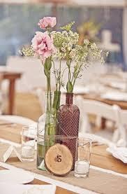 Brilliant Wine Bottle Wedding Table Decorations 1000 Images About Wedding  Decor On Pinterest Wine Bottle