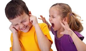 Image result for funny images for kids with siblings