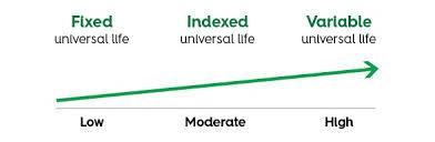 Universal Life Insurance Securian Financial
