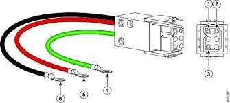 dc power jack wiring diagram wiring diagrams dc power plug wiring diagram schematics and diagrams