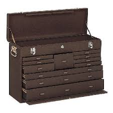 kennedy cantilever tool box. kennedy 26\u201d 11 drawer journeyman machinist tool chest cantilever box e