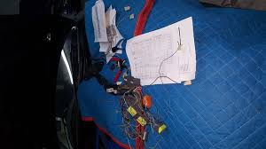 2jz wiring diagram images here is what i have done so far using the diagrams i found online