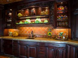 Arizona Kitchen Cabinets Cool Custom Wooden Kitchen And Bathroom Cabinets And Vanities Phoenix By