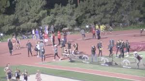 bryan clay invite 2017 women s 1500m h16