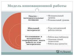 Бюджетирование курсовая по управленческому учету закачать Бюджетирование курсовая по управленческому учету
