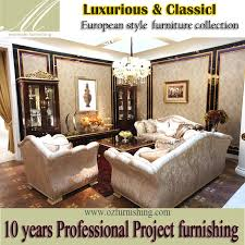 victorian style living room furniture. victorian style living room furniture sets