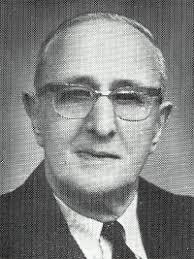 Images Walter James Gray Walter J Gray. - walter-j-gray-200px