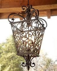 great outdoor chandelier lighting luxmagz for outdoor chandelier lighting ideas
