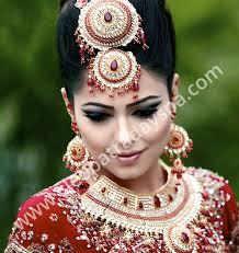 cleopatra mohali bridal makeup tips makeup tips makeup artist richa agarwal cleopatra