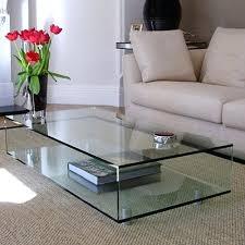 super modern furniture. Super Modern Furniture Use The Largest As A Coffee Table Or Group Them . M