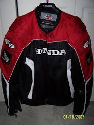 joe rocket honda leather jacket cairoamani com