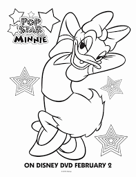 Join lightning along with new characters jackson storm and cruz ramirez as they jump right off the page in full 3d color and play excitement! Amazing Minnie Mouse Coloring Book Image Inspirations Greatestcomicbook