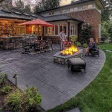 patio designs. Brilliant Patio Paver Patio Design Ideas Pictures Remodel And Decor  Page 7 On Designs E
