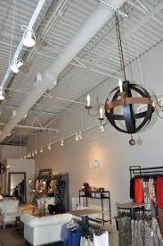 how does track lighting work. How Does Track Lighting Work Fancy Pendants Best Ideas M