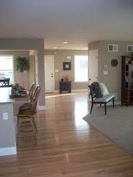 gray walls with light natural hardwood flooring light hardwood floors grey wood floors
