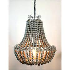 french style chandeliers uk french country style lighting uk photo inspirations
