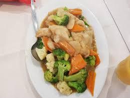 new garden chinese restaurant restaurant 44 high st kyneton vic 3444 australia