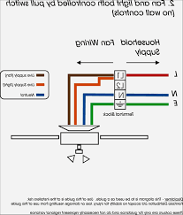 1998 dodge ram trailer wiring diagram unique 2013 dodge ram abs 1998 dodge ram trailer wiring diagram elegant 2012 dodge ram radio wiring diagram inspirational 1998 dodge