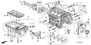 2008 honda odyssey engine diagram 2008 diy wiring diagrams 2008 odyssey engine block diagram 2008 wiring diagrams image